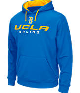 Men's Stadium UCLA Bruins College Pullover Hoodie