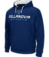 Men's Stadium Villanova Wildcats College Pullover Hoodie