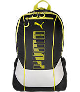Puma Sweeper 2.0 Backpack
