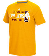 Men's adidas Cleveland Cavaliers NBA Play Forward T-Shirt