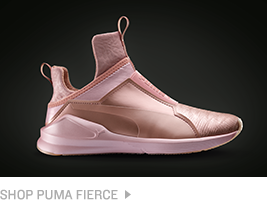 Shop Puma Fierce.