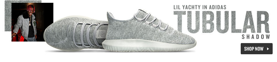 Shop adidas Tubular Shadow
