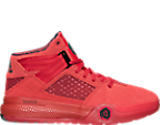Men's adidas D Rose 773 IV Basketball Shoes