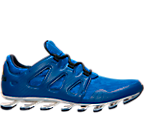 Men's adidas Springblade Pro Running Shoes