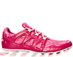 Women's adidas Springblade Pro Running Shoes