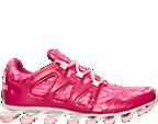 Women's adidas Springblade Pro Running Shoes