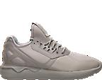Men's adidas Originals Tubular Runner Casual Shoes