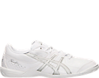 Women's Asics Tumblina Cheerleading Shoes