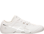 Women's Asics Flip'n' Fly Cheerleading Shoes