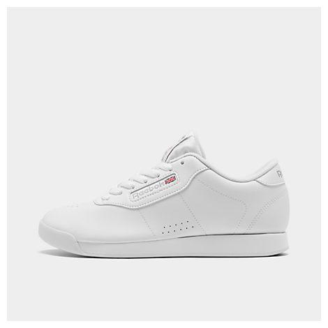 56c114e034b 054871020971 UPC - Reebok Women s Princess Aerobics Shoe