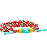 Rastaclat Classic Bracelet - Electric Boho