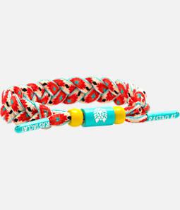 Rastaclat Classic Bracelet - Electric Boho Product Image