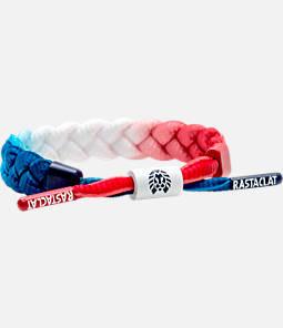 Rastaclat Classic Bracelet - Glory Product Image