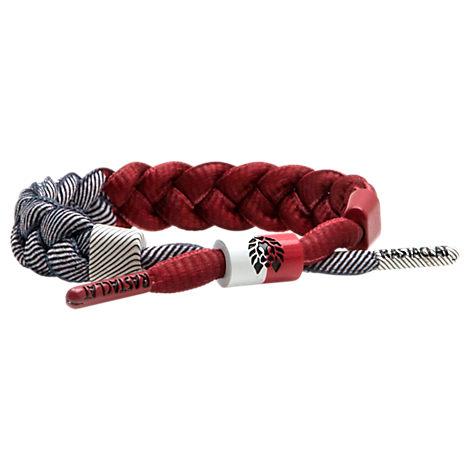Rastaclat Classic Bracelet - Half & Half