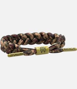 Rastaclat Classic Bracelet Product Image
