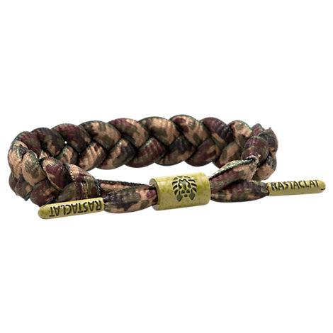 Rastaclat Classic Bracelet