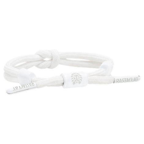 Rastaclat Knotaclat Bracelet