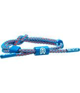 Rastaclat Knotaclat Bracelet - Nexus