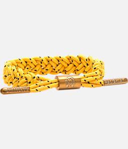 Rastaclat Classic Bracelet - Bollard Product Image
