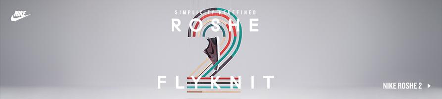 Nike Roshe 2. Shop Now.