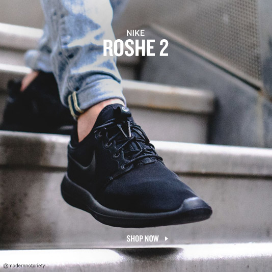 Roshe 2. Shop Now.