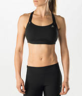 Women's adidas High-Impact Sports Bra