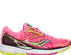 Women's Saucony Breakthru Running Shoes