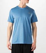 Men's adidas Aeroknit T-Shirt