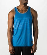 Men's adidas Team Speed Tank