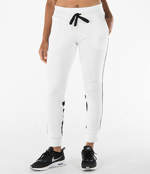 Women's Alala All Day Sweatpants