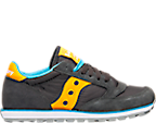 Women's Saucony Jazz Low Pro Casual Shoes