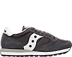 Men's Saucony Jazz Original Casual Shoes