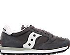 Men's Saucony Jazz Original Casual Shoes