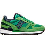 Men's Saucony Shadow Original Casual Shoes