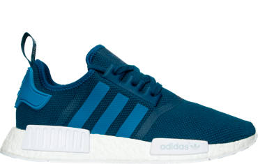 MEN'S NMD RUNNER