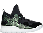 Men's adidas Tubular X Casual Shoes