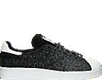 Men's adidas Originals Superstar 80s GID Casual Shoes