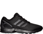 Men's adidas Zx Flux Mesh Casual Shoes