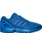 Men's adidas Zx Flux Mono Casual Shoes