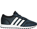 Men's adidas Originals Los Angeles Casual Shoes