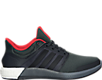 Men's adidas Solar Boost Running Shoes