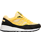 Men's Saucony Shadow 6000 Casual Shoes