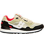 Men's Saucony Shadow 5000 Casual Shoes