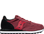 Men's Saucony Jazz O ST Casual Shoes