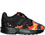 Boys' Toddler adidas ZX Flux Star Wars Casual Shoes