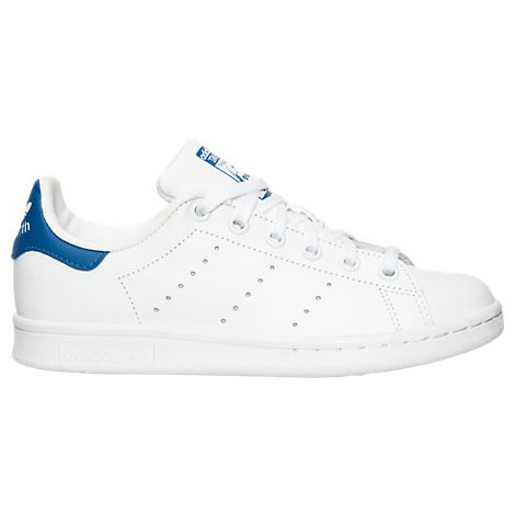 Adidas Stan Smith For Boys
