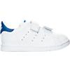 color variant White/EQT Blue