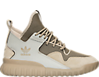 Men's adidas Tubular X Runner Casual Shoes