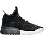 Men's adidas Tubular X PrimeKnit GID Casual Shoes