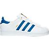 color variant White/Royal Blue